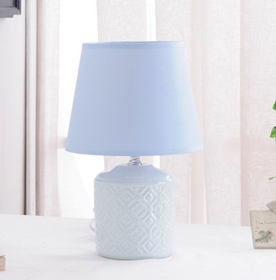 Classical Ceramic Table Lamps